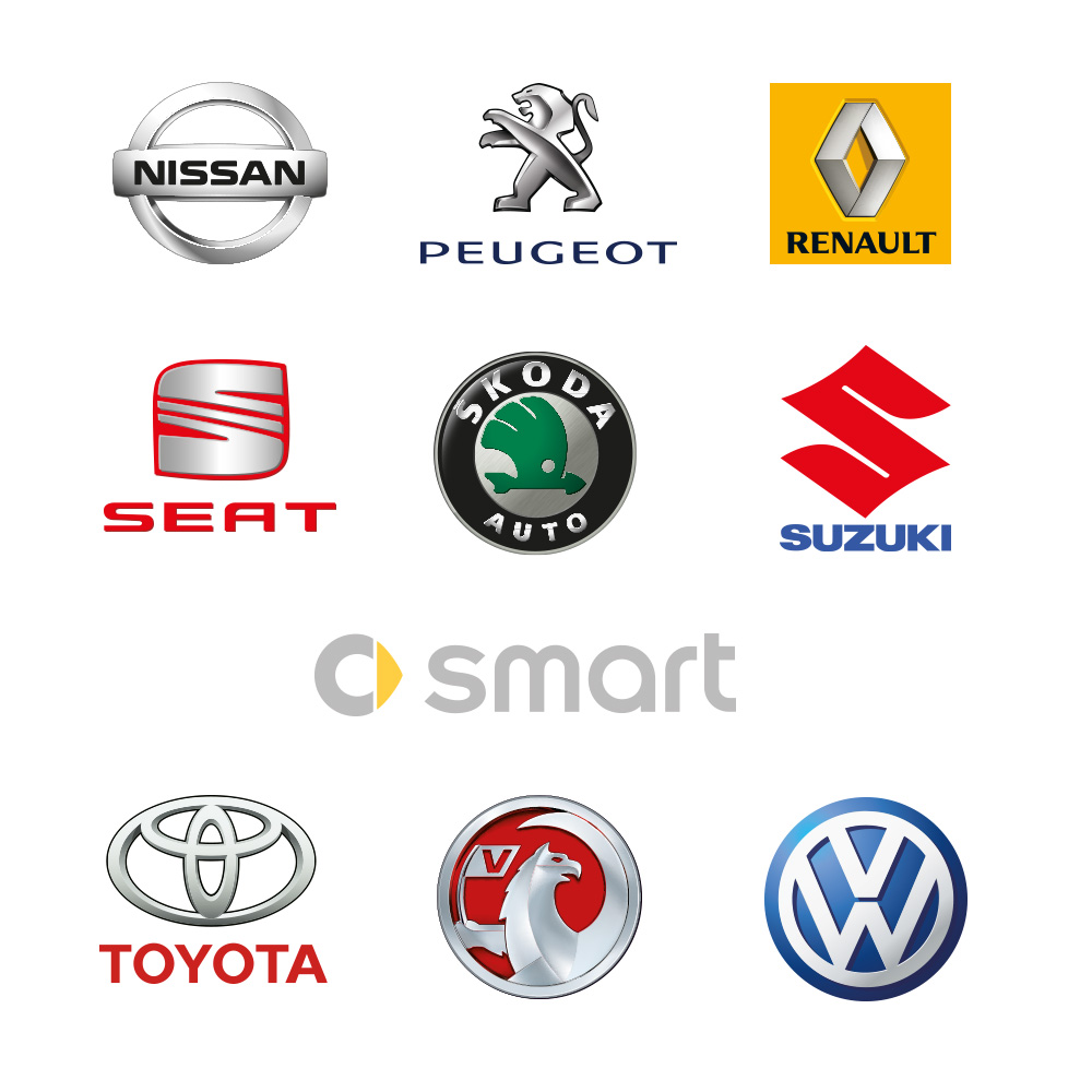 Agent And Mobile Fitting Service For
